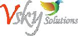 VSky Solutions
